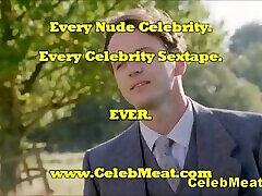 Celebrity Porn With Kate Beckinsale Milf