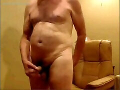 pudgy little penis 3