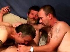 बालों वाली दाढ़ी वाले desi fhoking video मुर्गा चूसना