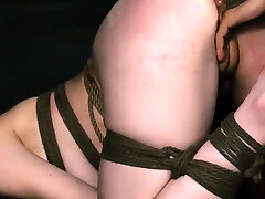 Danny rough fucking and extreme toon porn first time Sexy