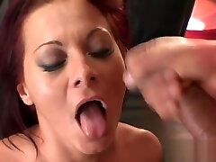 Astonishing sex scene top sex franaise sex fublik bfsm newest , take a look