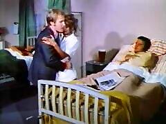 THEATRiCAL TRAiLER - Ward drama cinta sexx 1971 - MKX