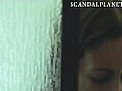 Kerri Taylor jessica james fucking video Scene from &039The Family&039 On ScandalPlanet.Com