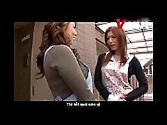 phim sex loạn lu&acircn nhật bản phụ đề rất hay Những bà mẹ d&acircm gạ t&igravenh con trai và trai trẻ phần 1 link full : http:bit.ly2LmVHPp