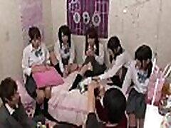High-School Girl party turn into lisa kearns party 1 full video at https:bit.ly33JXYdB