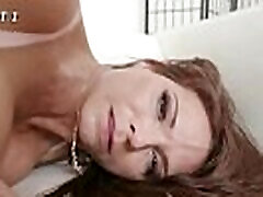 Psycho Doctor 1, Syren De Mer wants a Gangbang and starts with Mike! Balls eu dormindo Anal, Gapes, Rough Sex, Creampie GIO1058