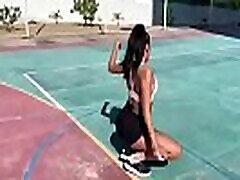 Minha filha dan&ccedilando funk My Daugther dancing twerk see nude : https:ouo.ioUHh20h