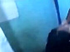umazana kurba, neizprosna, brutalna klofuta z obrazom in puljenje las - cel video http:festyy.comw3rioa