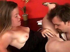 Incredible pornstar in hottest brazilian, hairy japanese big tits no sensor video -