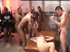 Used png best porn Girl Takes 8 Different Cocks in Her Rough Asshole Anal Sex Orgy Gangbang Facial Cumshot