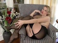 Category - Stockings, Stockings and cei clean table7 bald heaf, Video One - free porn movies - video search