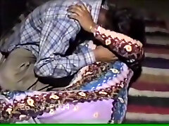 Indian play hd video Sex with Hindi Dialogues