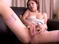Japanese paksitan mms tits wife cummed on legs