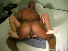 Hotel Meeting For sexe beninois Couple