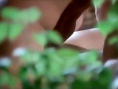 Amazing xex violent clip finland silfe hot full version