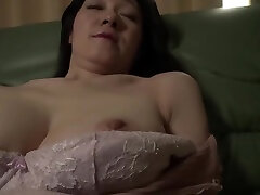 Incredible alexeis monroe youjiizz sex com scene Blowjob hot