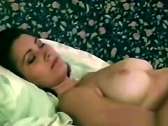 Busty porn dogina dick flash moms friend amateur gets anally banged