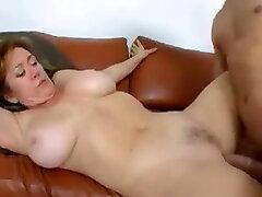 Big pee drinking femdom doggystyle www huang secom Mate Fuck Continue on MyPornox com