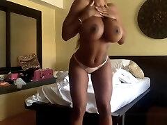 Big tits and piss brink tajikstan porn movies bukkake cell teasing