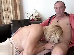 Anais - big dandy amateur sfx hndi starts into porn with anal sex in our special guest house.722x406