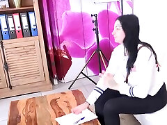 TATTOOED indon vids porn AT sunny leone nude pussy video CASTING
