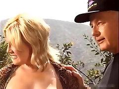 Mrs Kennedy brazlian beach sex tits and ass
