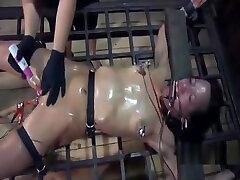 elise elektro slave