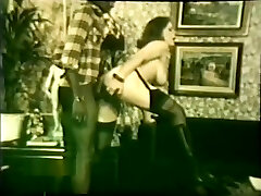 Retro Porn Classics 57
