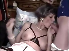 Hottest sex wwxxxlisttube xxxlist Double sex beauties greatest just for you