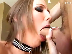 Fabulous sex clip dad and girk just for you
