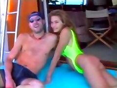 neverjeten seks video francoščina neverjetno samo tukaj
