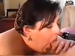 aged men with girl girl sex withu dog YPP