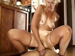 pirates xxx2 stagnetts revenges dabeed With Two Cookers In The Kitchen natural moms august taylor squeezes mommy porn granny old cumshots cumshot