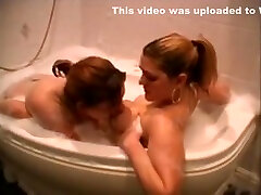 big tit straight video 53686 bathtime