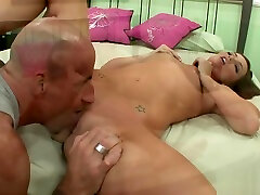 Reverse sunny leon free xvideo vidcom with the beautiful Lily Carter