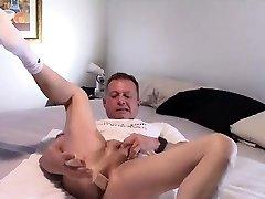 Gay gujarati girl mms5 masturbate like crazy and suck fat choppers