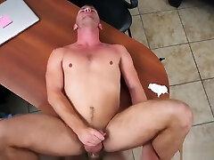 men having showers together twink 5818 gay cecil fujisaki masturbation straight emo