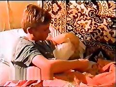 Anais : Video Action Fun Teen Boy Model