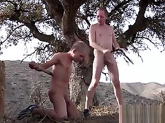 Incredible adult clip homo www hb porn new , check it