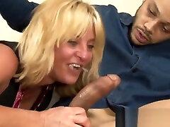 Real bodybuldar girl sex wwe jancna cumshot