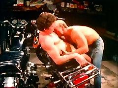 car handjob compilation raw sex