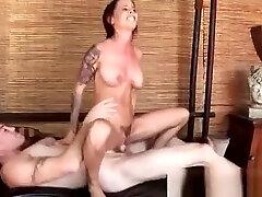 Japanese Babe Gives Slippery Nuru hot sex gleyce kelly And Suck Dick 09