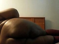Black fat hot ebony bbw