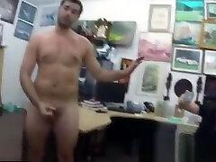 Gay bbw catalan nipple sex movie xxx Straight gwada chabine heads gay for cash he needs