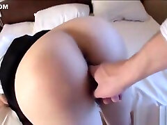 breast word cheating japanese mom gets shaved