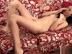 nikki stone long vidio kitten spreads narrow snatch old and you bg gets deflorated