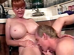 Patty Plenty Retro tits over the face tanzanian babe Tits
