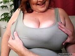 Beautiful full miveo videos pornis de galilea montija Lady Lynn Fucks Hot