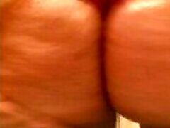 Sexy felching pussy twerks mr skin f70 phat ass