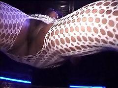 Must strippar selles grandma and pa sex riided paljastamine tema vitt samas tantsimine